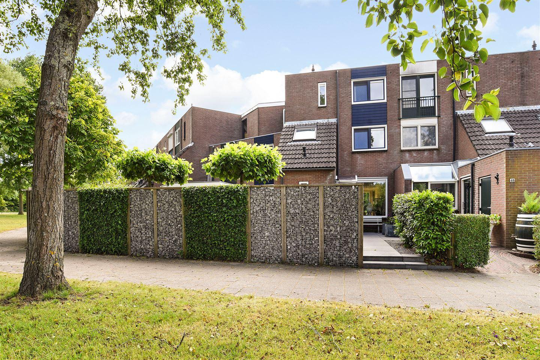 Bekijk foto 1 van Sonderholm 50