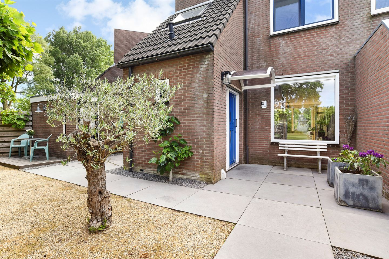 Bekijk foto 2 van Sonderholm 50