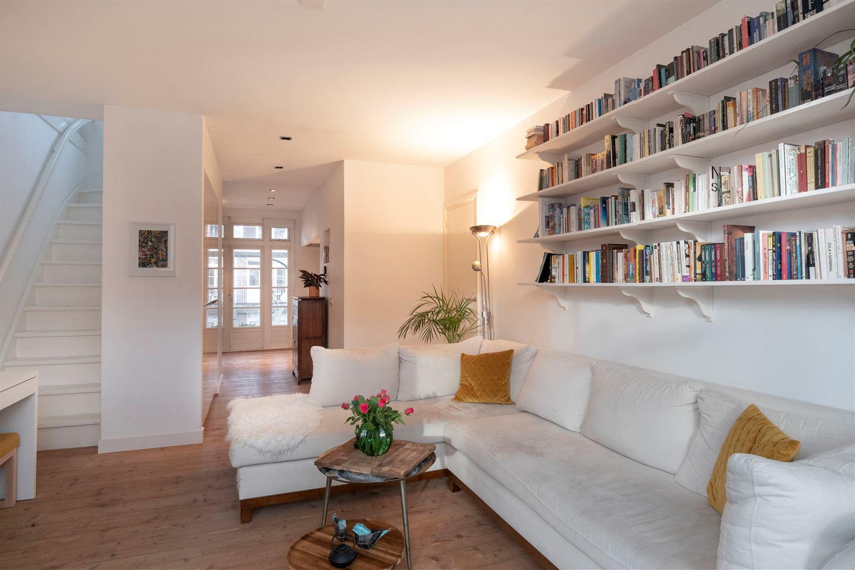 Bekijk foto 3 van Haarlemmermeerstraat 52 III