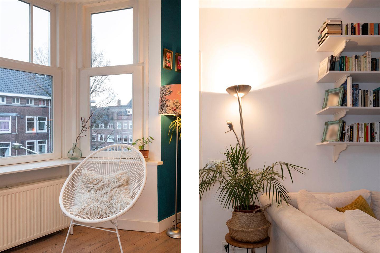 Bekijk foto 4 van Haarlemmermeerstraat 52 III