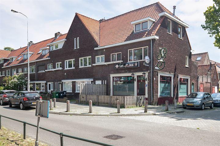 Bredalaan 97