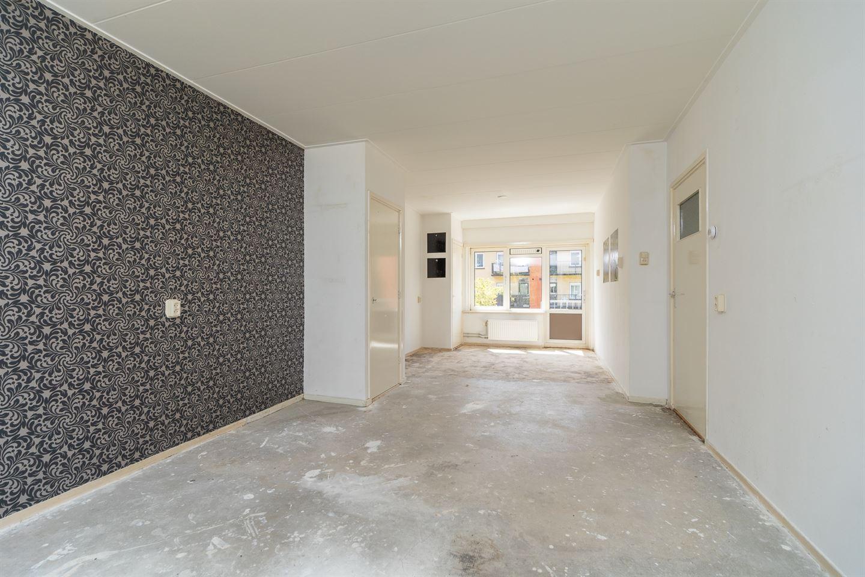 Bekijk foto 5 van Erfgooiersstraat 619