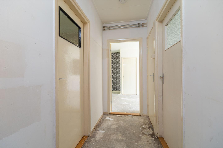 Bekijk foto 4 van Erfgooiersstraat 619