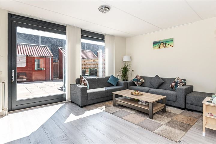 Pieter van Bleyswijkstraat 2