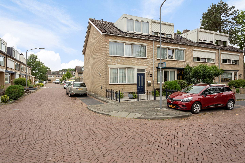 View photo 1 of Merelhof 62