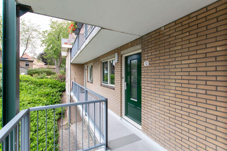 Bekijk foto 4 van Dorpsplein 12