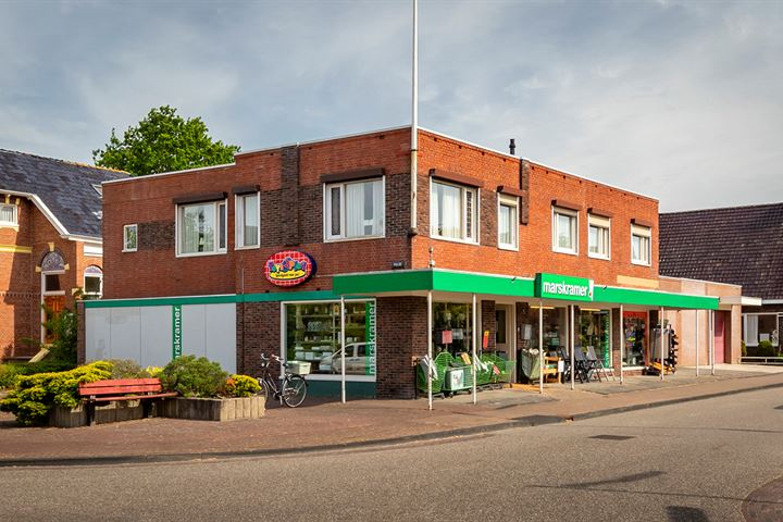 Jan Zijlmasingel 2
