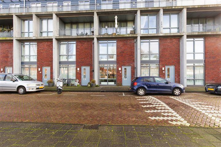 Veldstraat 39