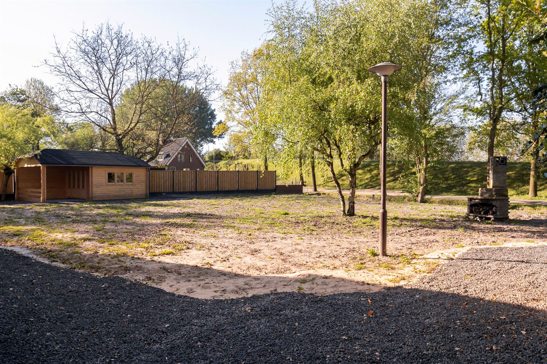 Bekijk foto 2 van Rijkerswoerdsestraat 7
