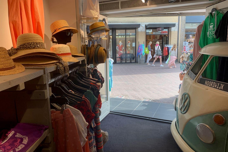 View photo 2 of Hoofdstraat 97