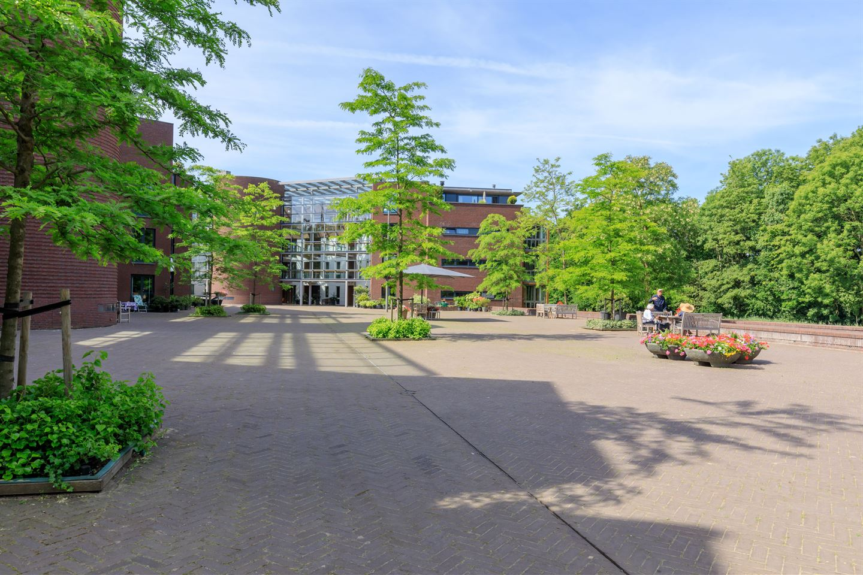 Bekijk foto 3 van Park Klinkenberg 51