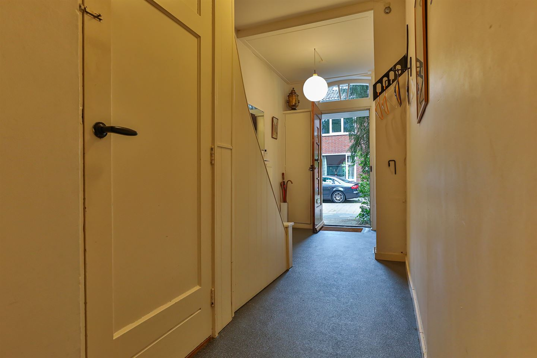 Bekijk foto 4 van Mozartstraat 27