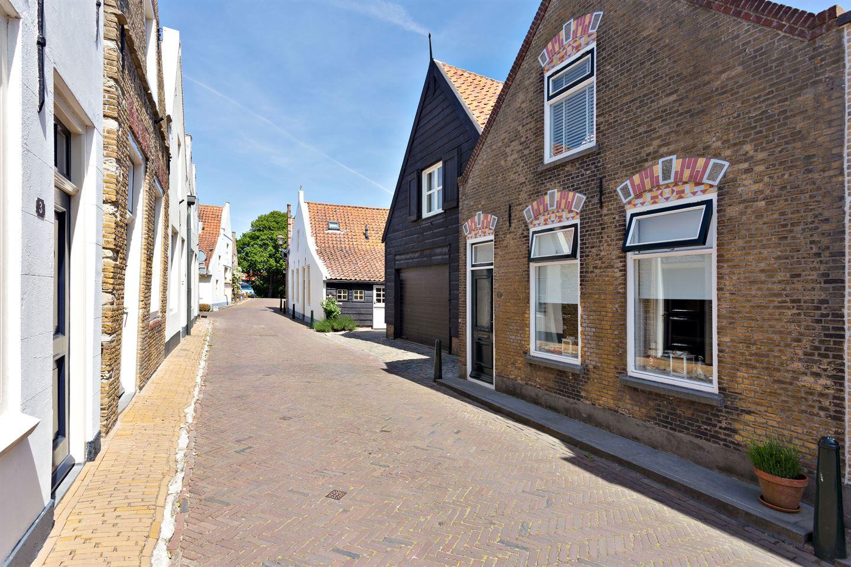 View photo 4 of Catharinastraat 12