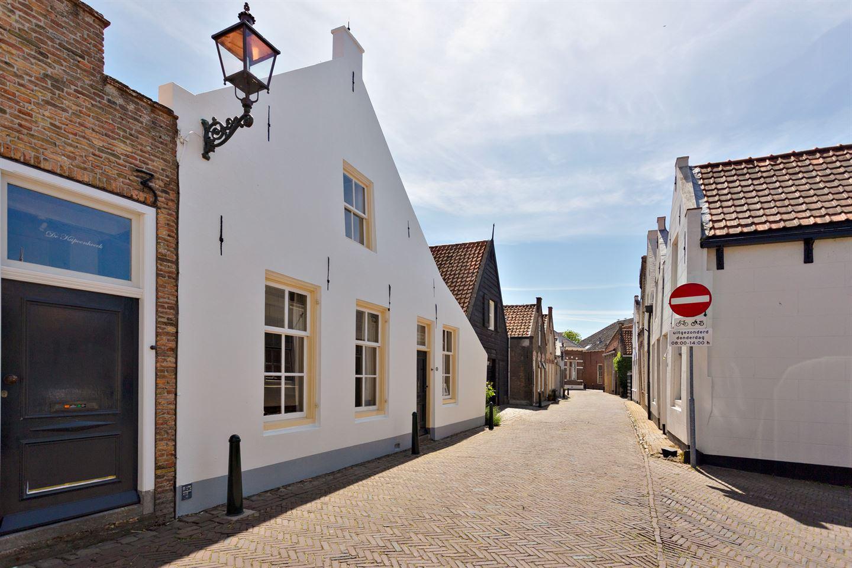 View photo 5 of Catharinastraat 12