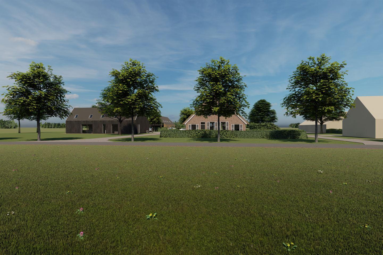Bekijk foto 2 van Malbergerweg 2 *