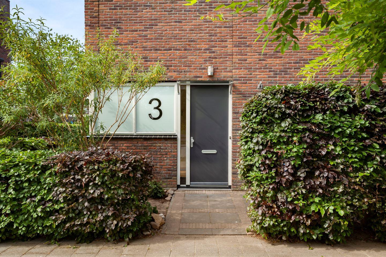 Bekijk foto 2 van Kemperweg 3