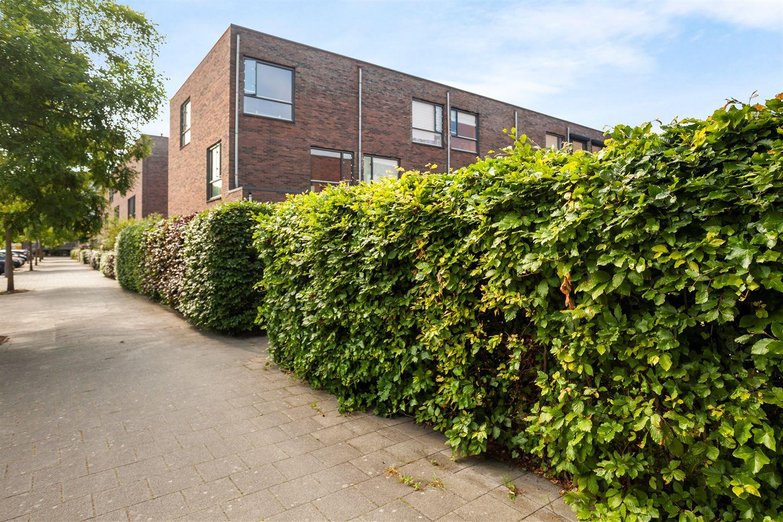 Bekijk foto 3 van Kemperweg 3
