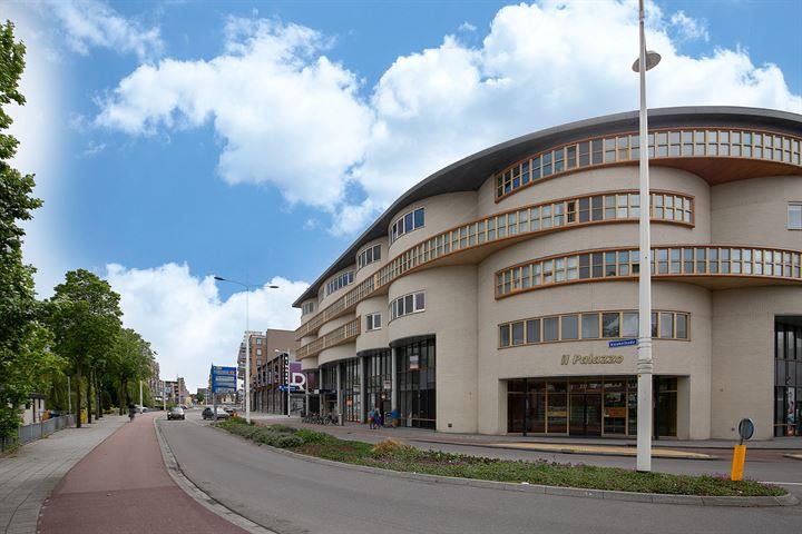 Oosterweezenstraat 407