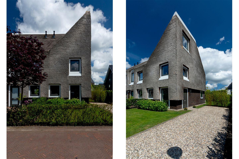 Bekijk foto 2 van Herman Kruyderlaan 4