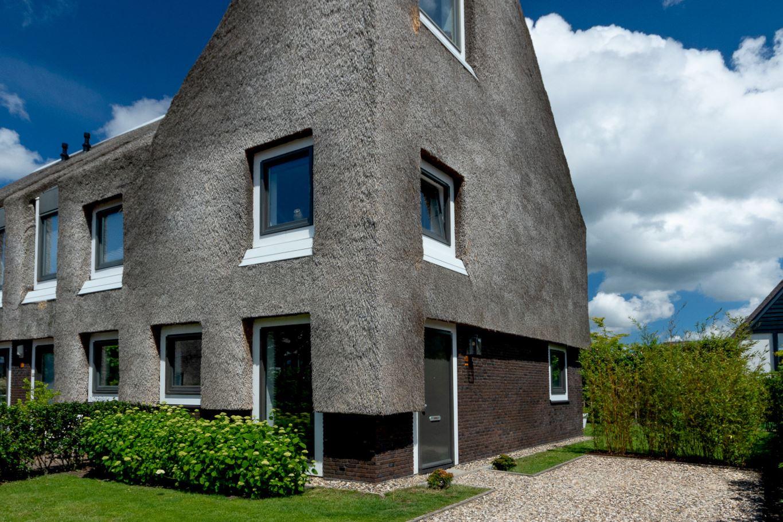 Bekijk foto 1 van Herman Kruyderlaan 4