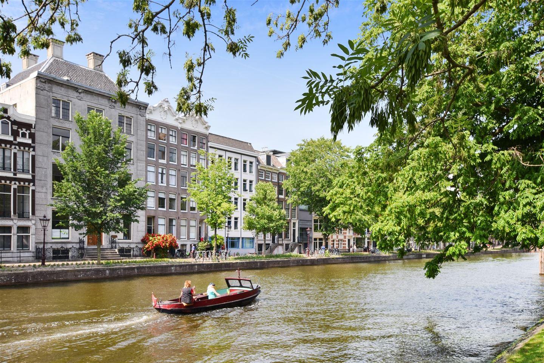 Bekijk foto 2 van Nieuwe Herengracht 113 B+C