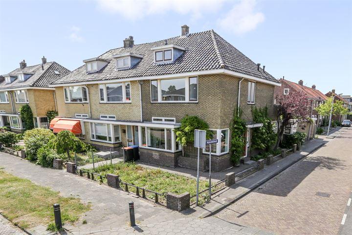 Weverstraat 60