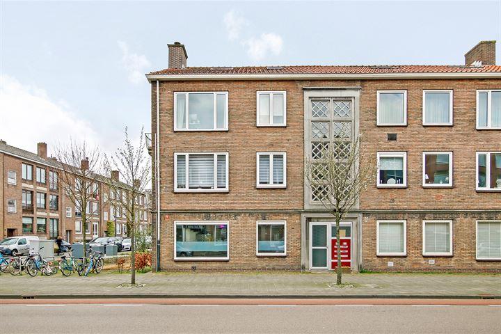 Arent Krijtsstraat 29 hs.