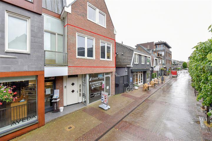 Stationsweg 80 B