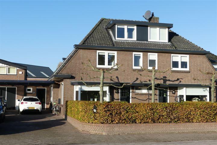 Baron van Nagellstraat 90