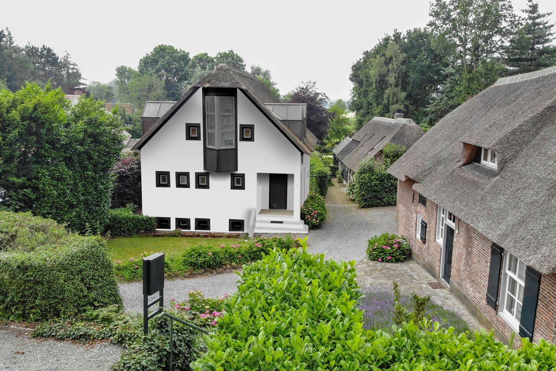 Bekijk foto 3 van Hoge Maasdijk 17