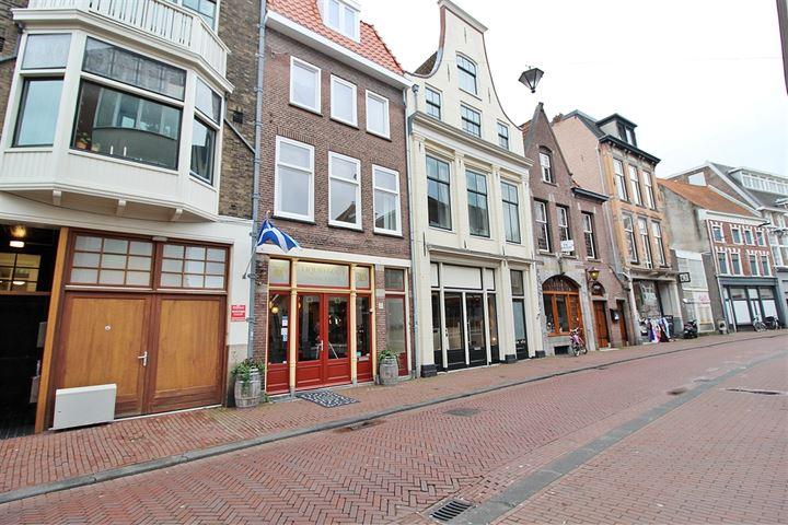 Koningstraat 33
