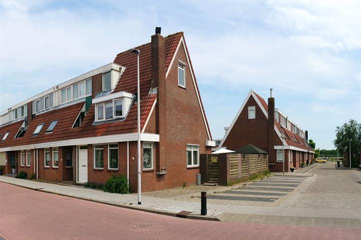 Oosterhoef 39