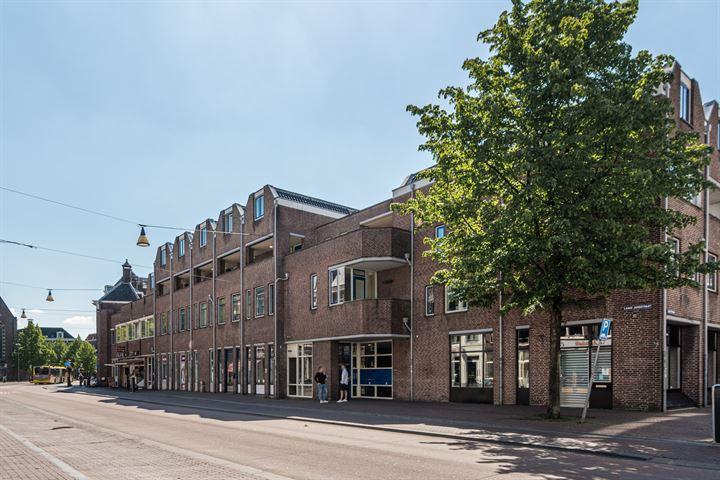 Lange Jansstraat 39