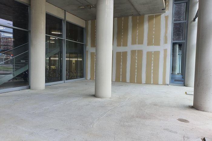 Bekijk foto 5 van Stationsplein 69 T
