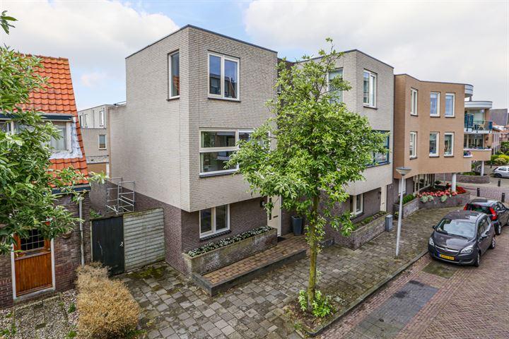 Beatrixstraat 2 A