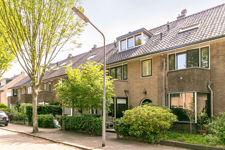 Bekijk foto 1 van Van Beuningenstraat 27