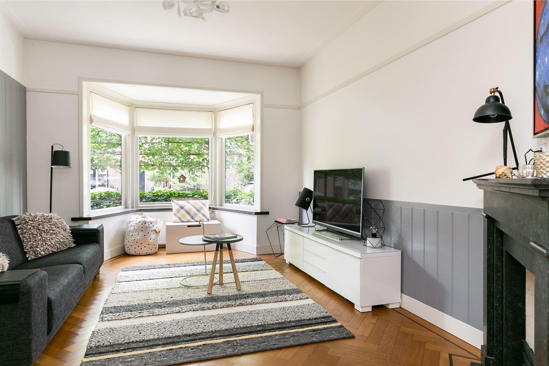 Bekijk foto 4 van Van Beuningenstraat 27