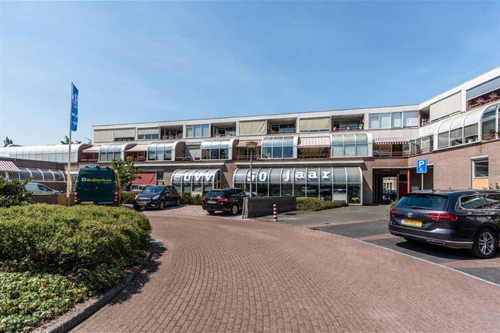 Frieswijkstraat 67