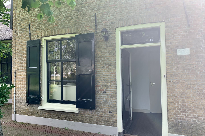 Bekijk foto 4 van Kapelburg 296