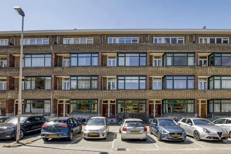 Bekijk foto 3 van Ungerplein 12 a