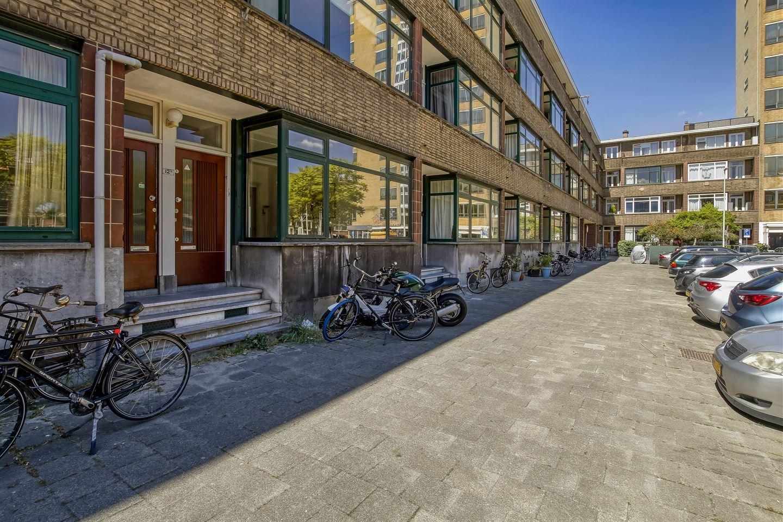 Bekijk foto 4 van Ungerplein 12 a