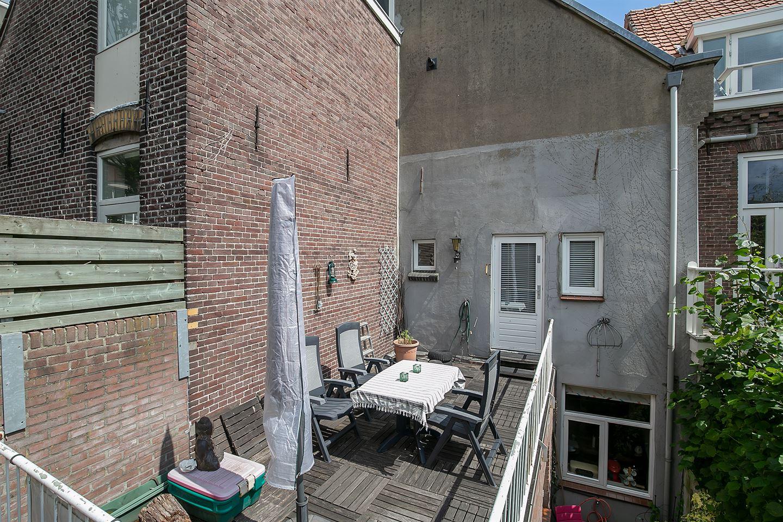 Bekijk foto 5 van St Catharinastraat 16