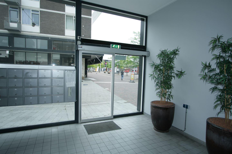 Bekijk foto 3 van Stationsplein 33