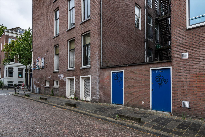 Bekijk foto 3 van Kortenaerstraat 39