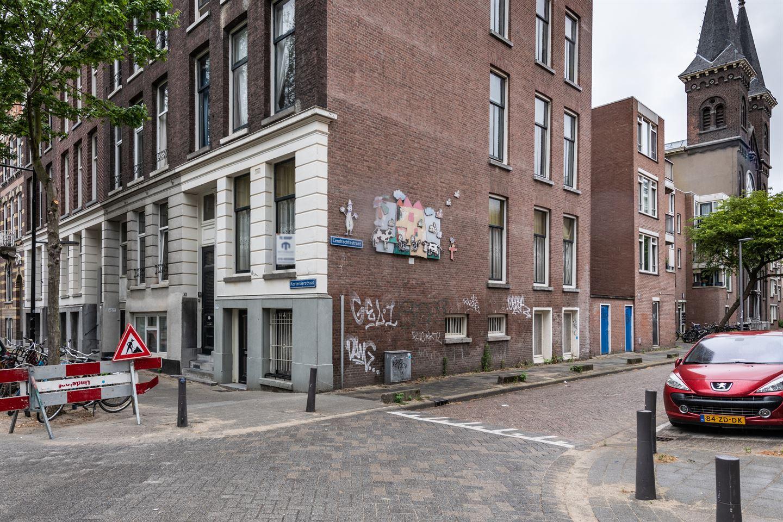 Bekijk foto 4 van Kortenaerstraat 39