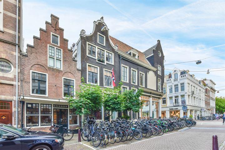 Kerkstraat 338