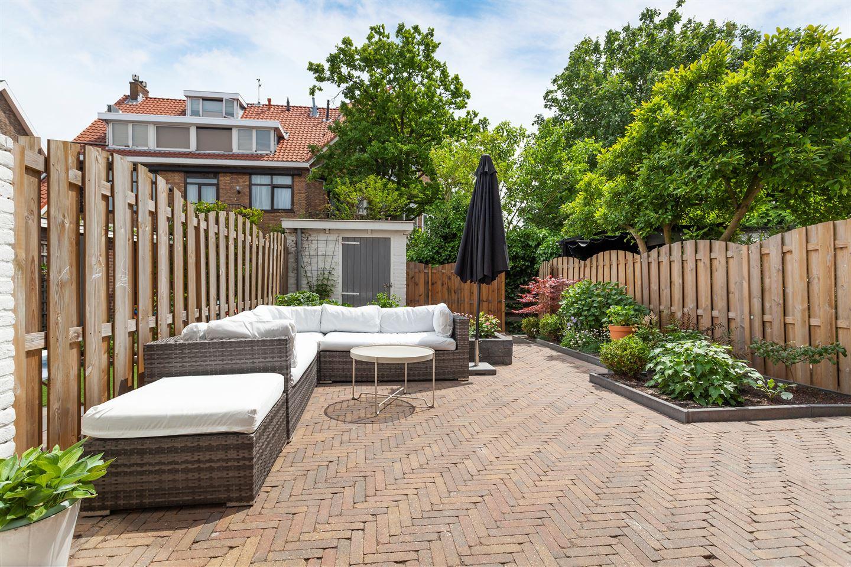Bekijk foto 2 van Molenstraat 158