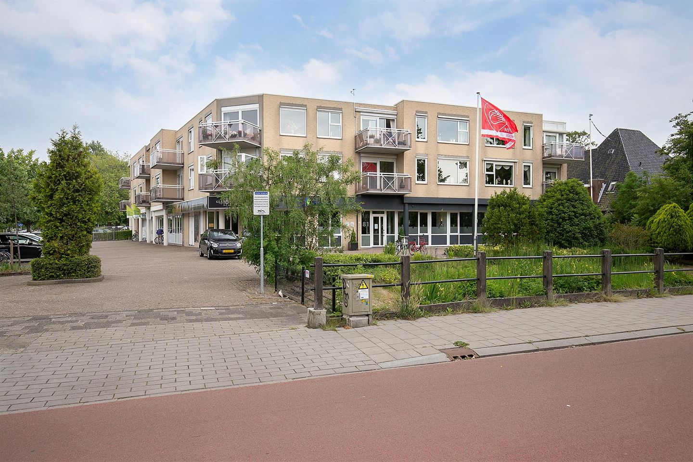 Bekijk foto 2 van Borniastraat 22