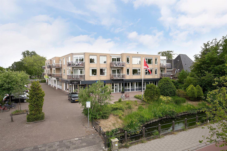 Bekijk foto 5 van Borniastraat 22