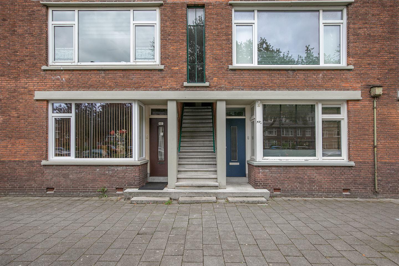 Bekijk foto 4 van De Quackstraat 40 c